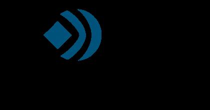 logo SNC-Lavalin