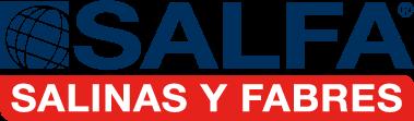 logo Salfa 2