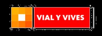 logo vialyvives